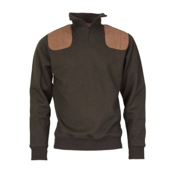 Laksen Windsor Windstopper Hazelnut