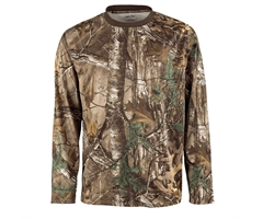 Swedteam Realtree X-tra M