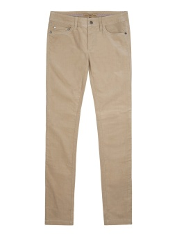 Dubarry Honeysuckle Womens Trousers Stone