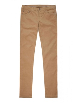 Dubarry Honeysuckle Womens Trousers Camel
