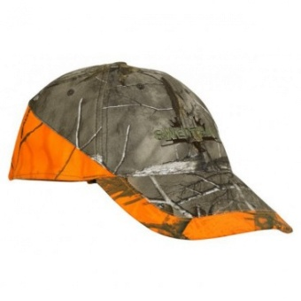 Swedteam Realtree x-tra Ap Blaze keps