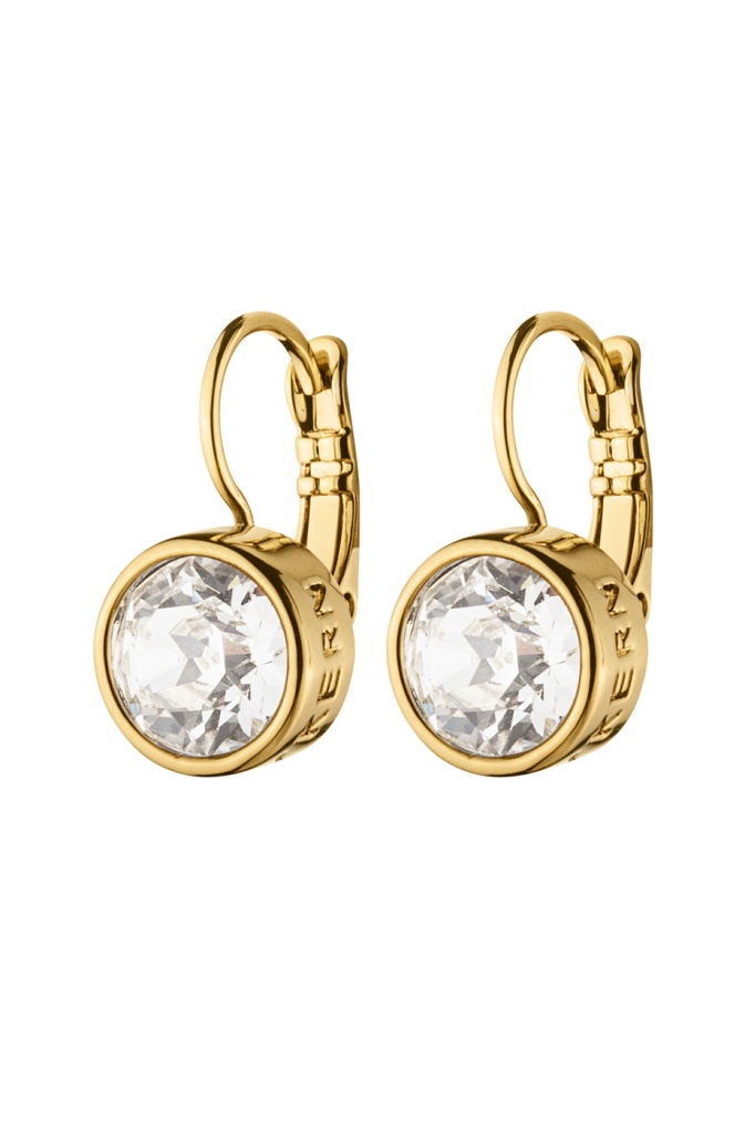 DYRBERG KERN - LOUISE Earrings