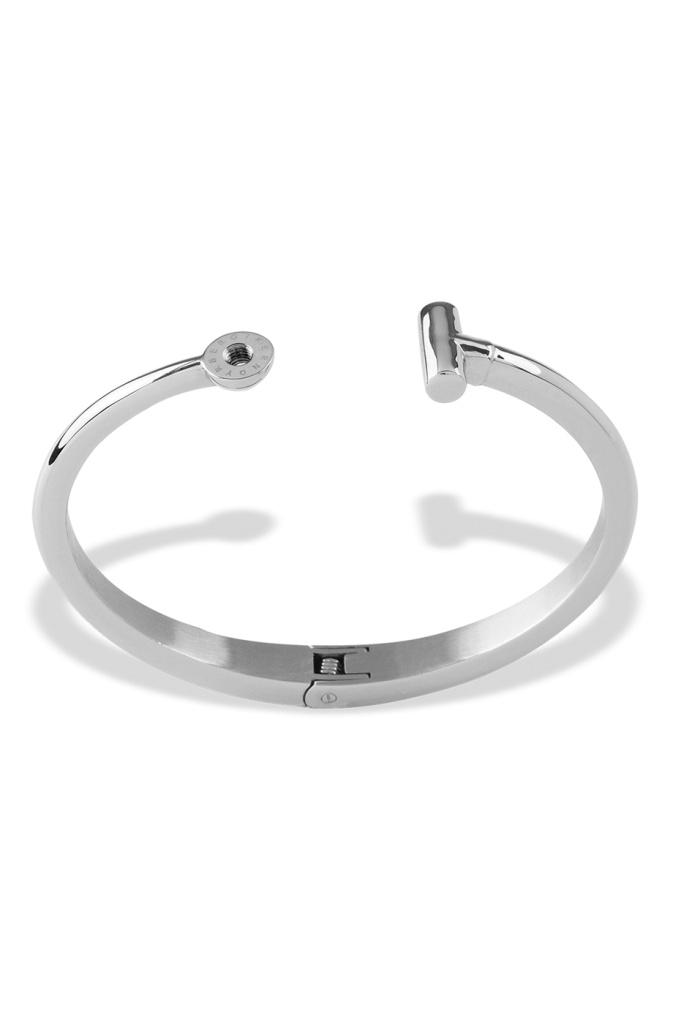 DYRBERG KERN - Compliments Bracelet 1