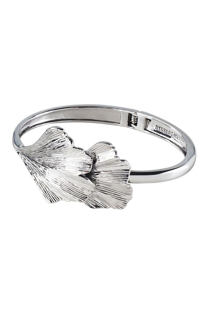 DYRBERG KERN - Gerita Bracelet