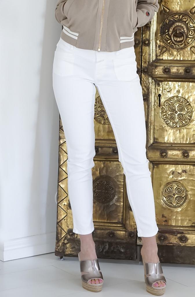 closed pedal x jeans plain vanilla ab. Black Bedroom Furniture Sets. Home Design Ideas