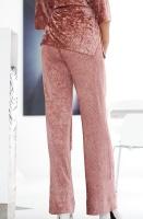 AERYNE -Bardot Pants