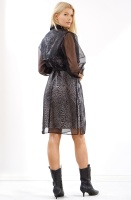 AERYNE - Matea Jacket/Dress