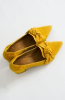 BILLI BI - Perfect Shoe with Bow