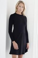 SPORTMAX - Renne Dress