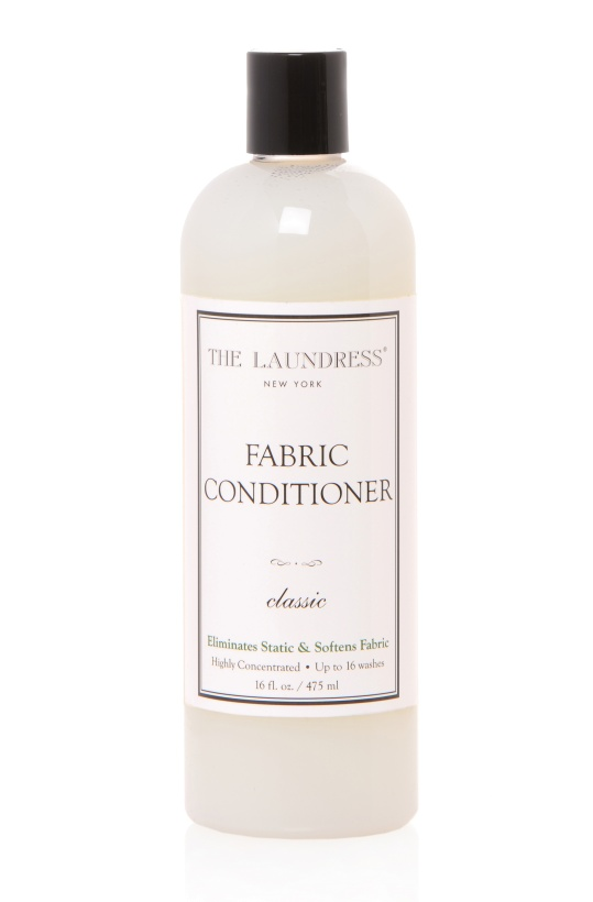 THE LAUNDRESS - Fabric Conditioner Classic