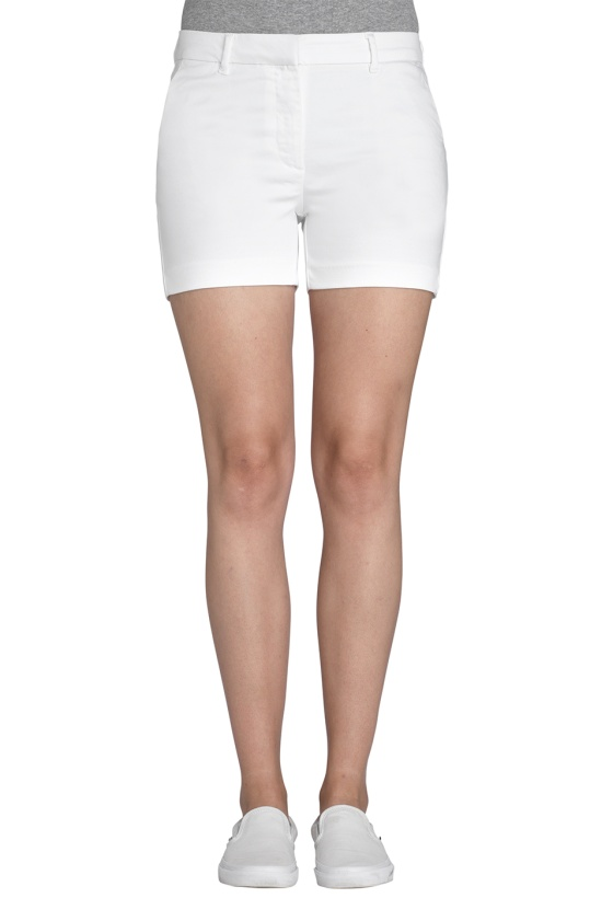 2ND ONE - Carine Shorts