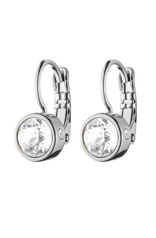 DYRBERG KERN -Madu Earrings