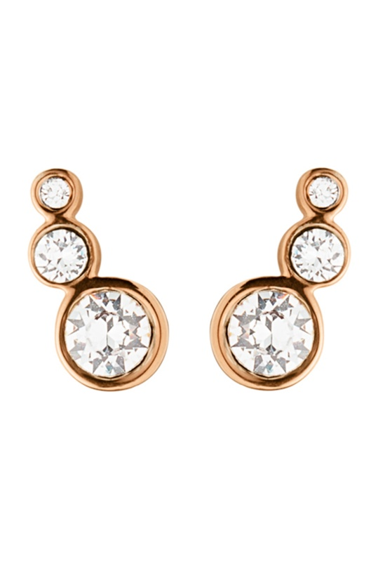 DYRBERG KERN - Lini Earrings