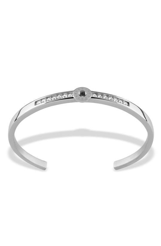 DYRBERG KERN - Compliments Bracelet 2