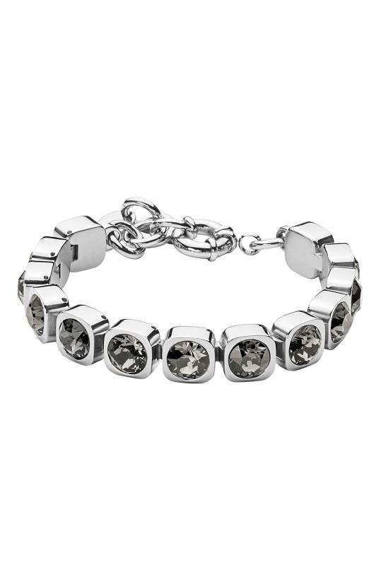DYRBERG KERN - Conian Bracelet