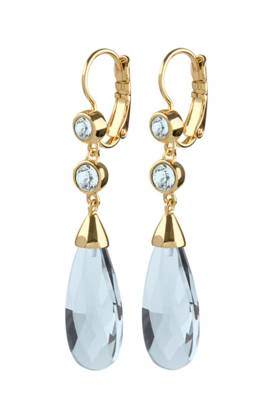 DYRBERG KERN - Alecta Earrings