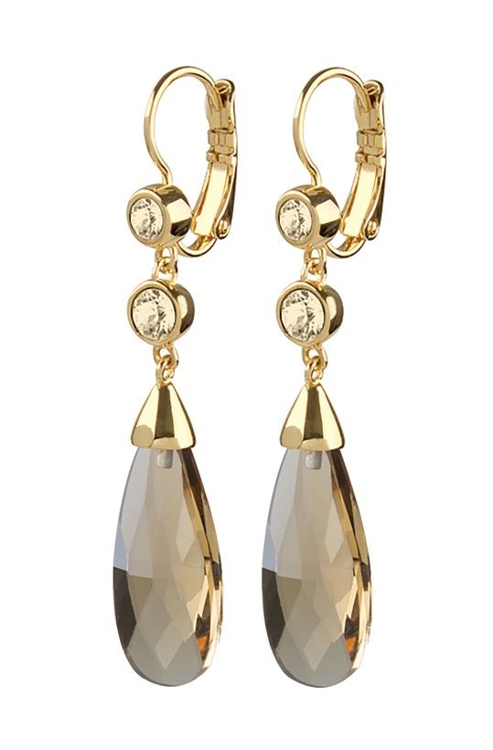 DYRBERG KERN - Alecta Earrings