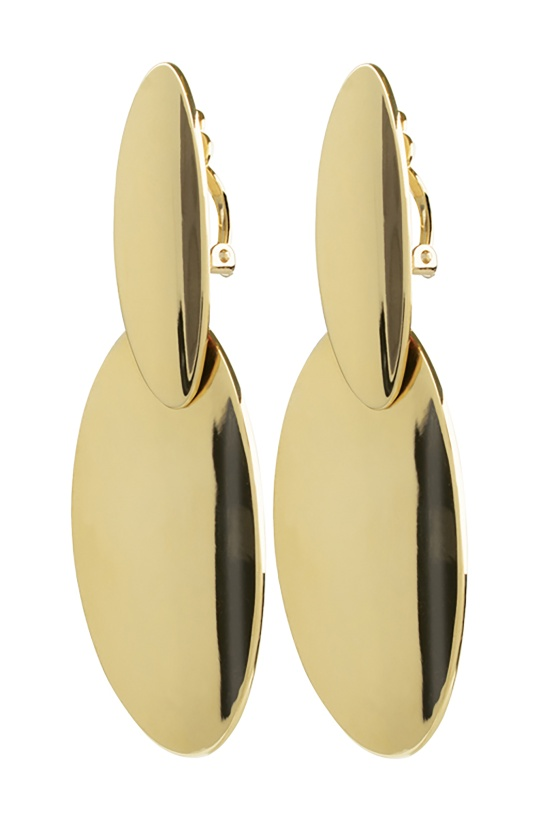 DYRBERG KERN - Riya Earrings