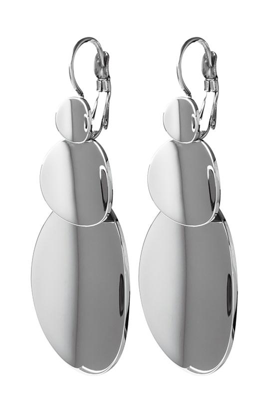 DYRBERG KERN - RAVITA Earrings