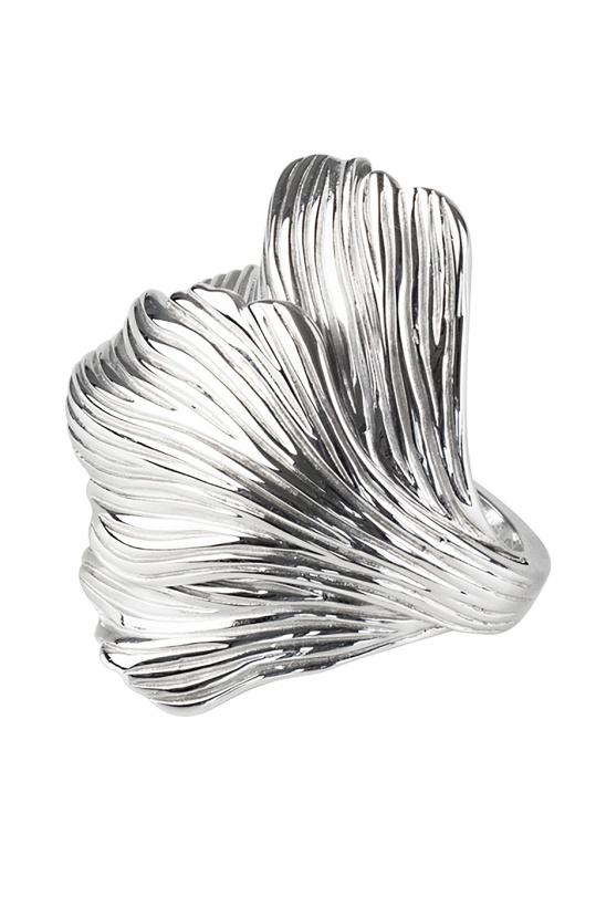 DYRBERG KERN - GIAN Ring