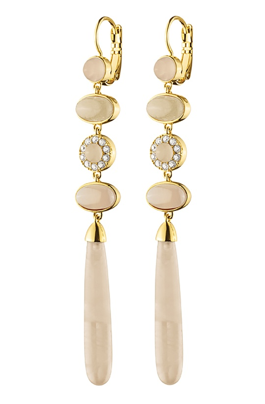 DYRBERG KERN - Sylvie Earrings