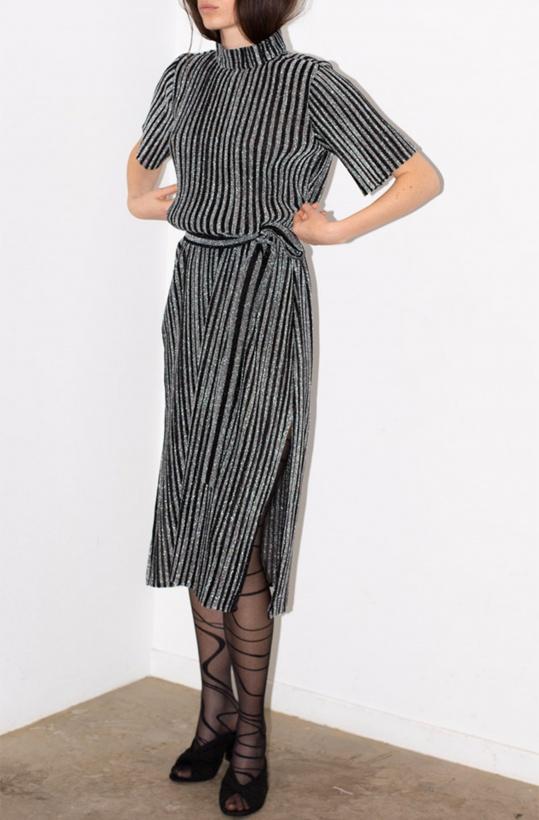 AERYNE - Studio Dress