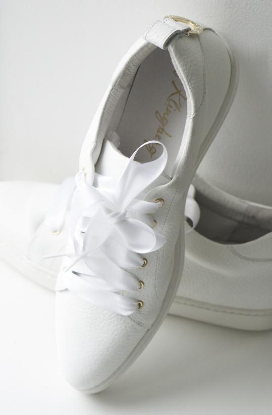 AF KLINGBERG - Joanni Sneaker
