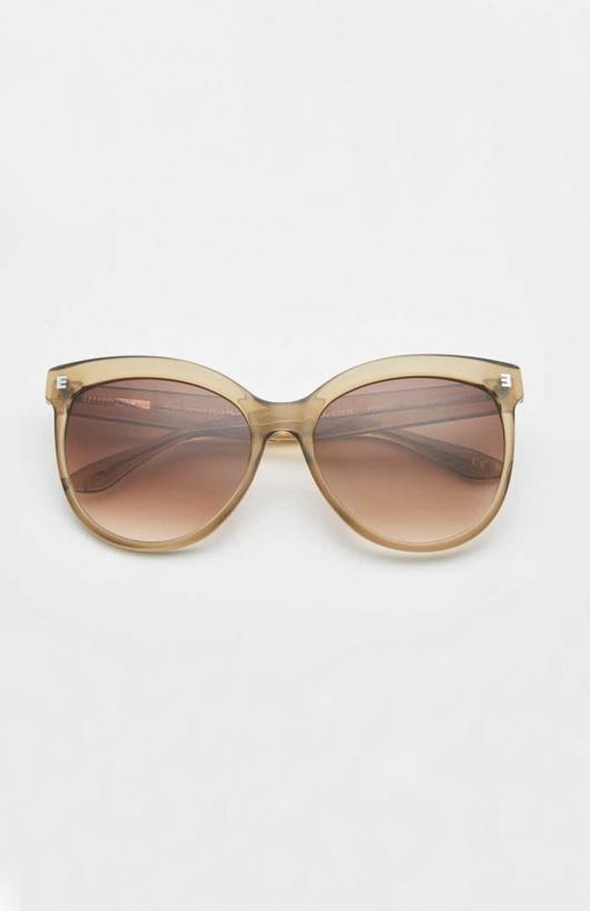EoE - ÅHEDEN Sunglasses