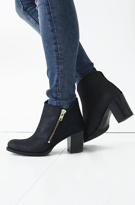 Primeboots - Alyssa boots