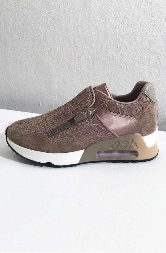 ASH - Sneaker Look Lace