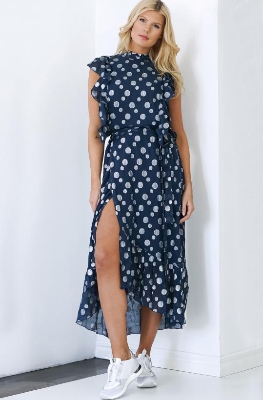 BIRGITTE HERSKIND - Phillis Dress