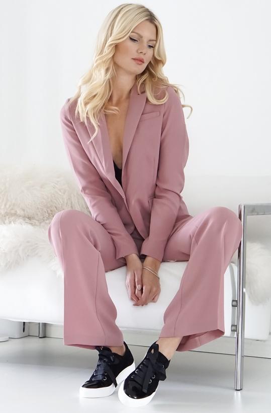BIRGITTE HERSKIND - Cool Blazer Pink