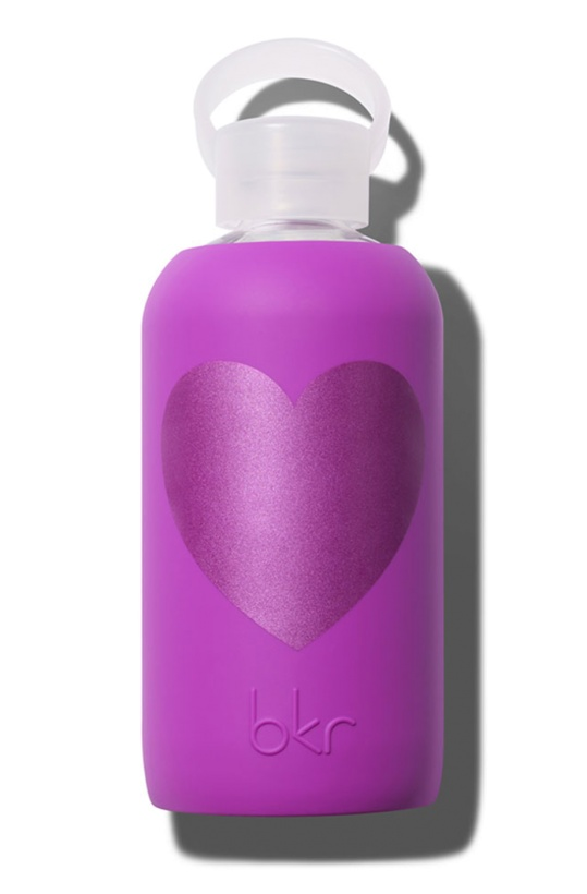 BKR Bottle 500 ml