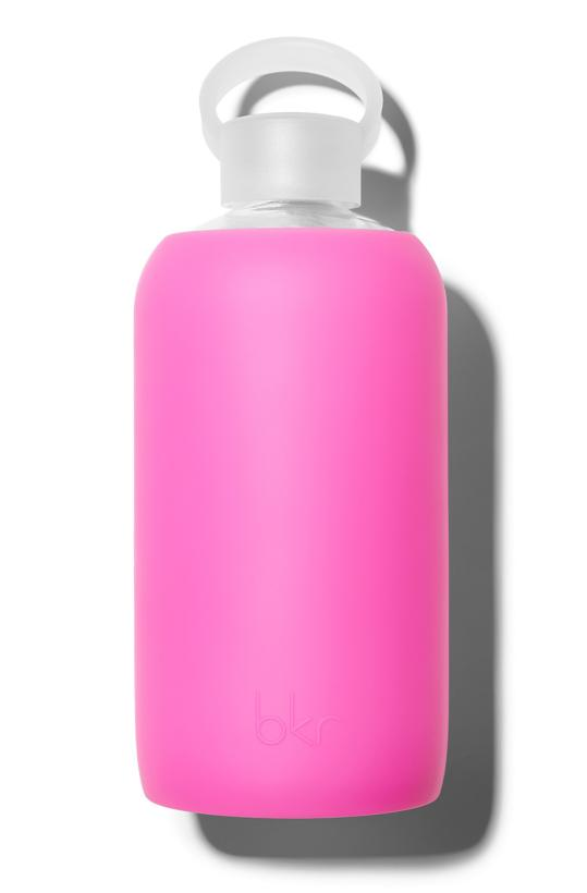BKR Bottle 500 ml