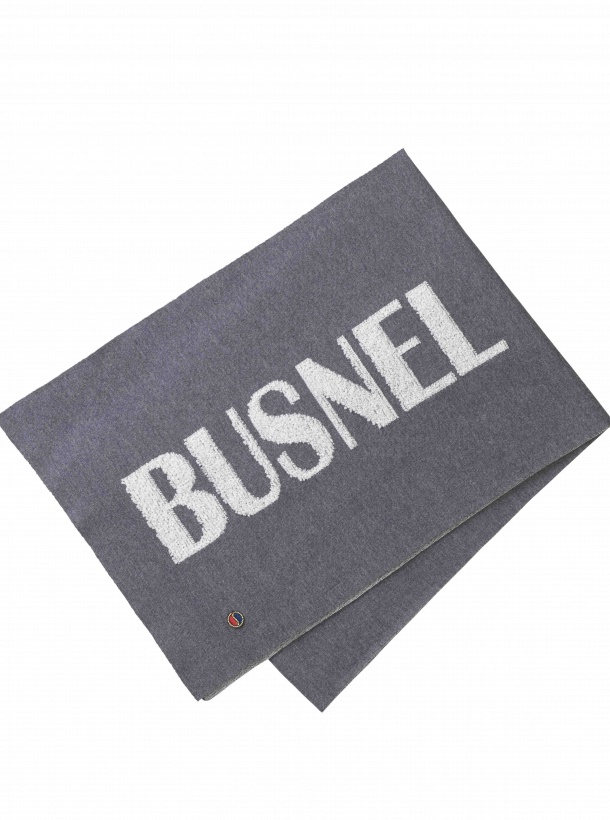 BUSNEL - Beaune Scarf