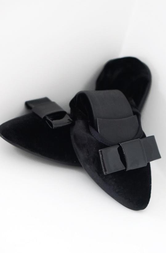 BILLI BI - Ballerina Foldable