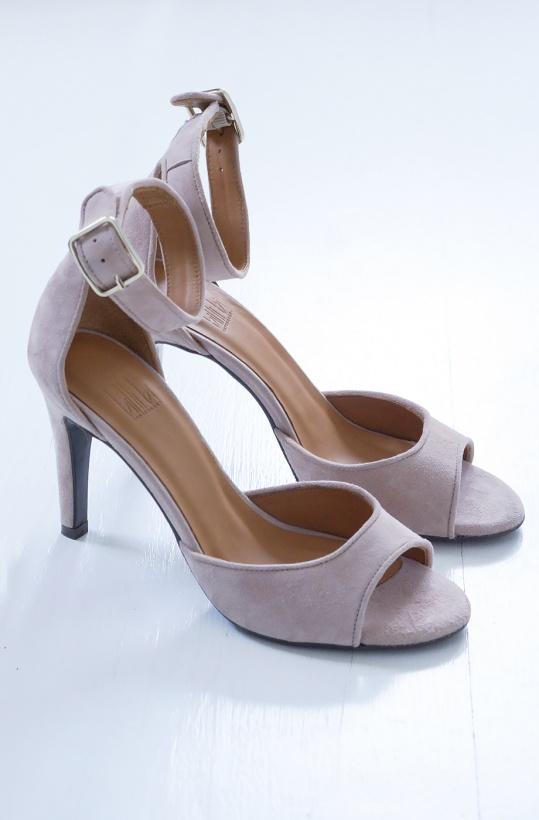 BILLI BI - Sandalett High Heel