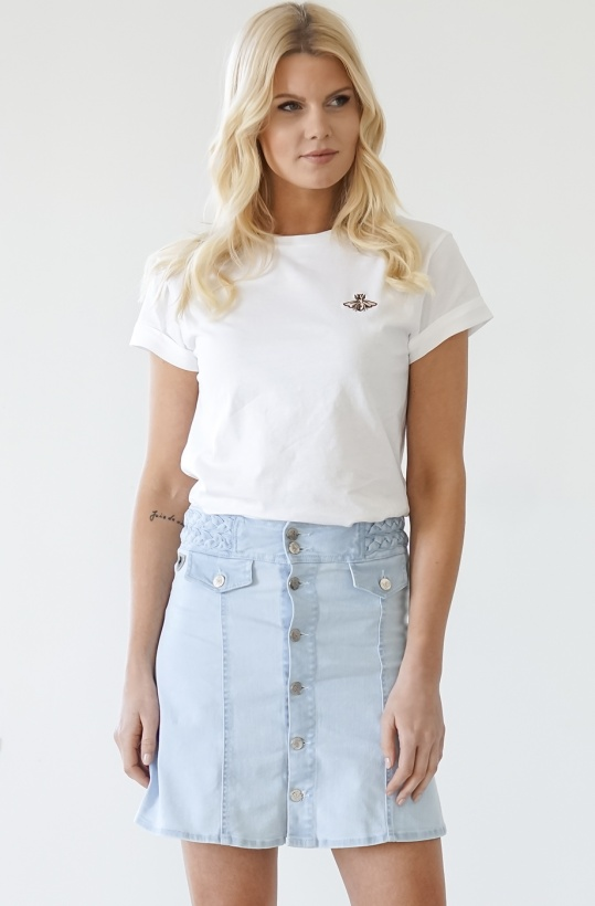 BIRGITTE HERSKIND - Fly Tshirt