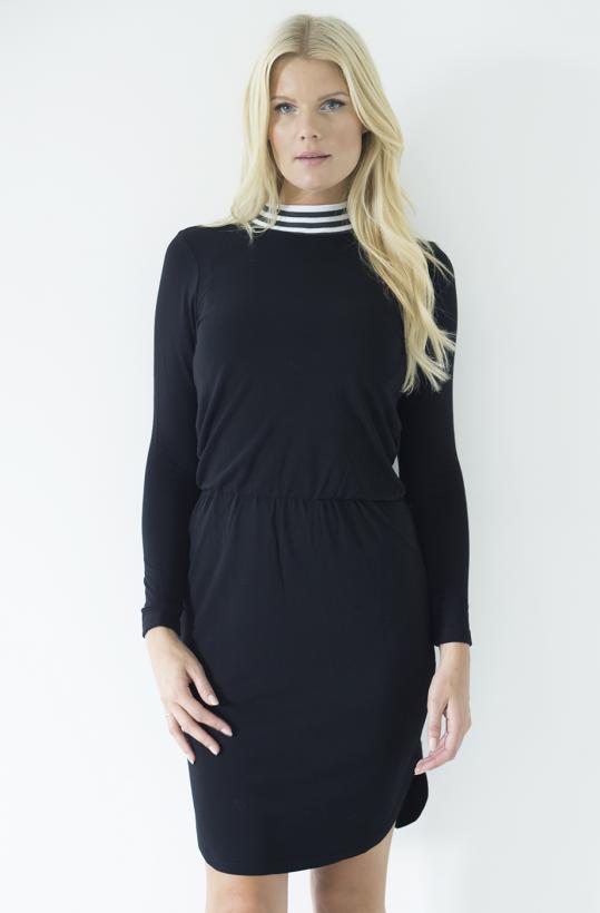 BIRGITTE HERSKIND - Saffran Dress