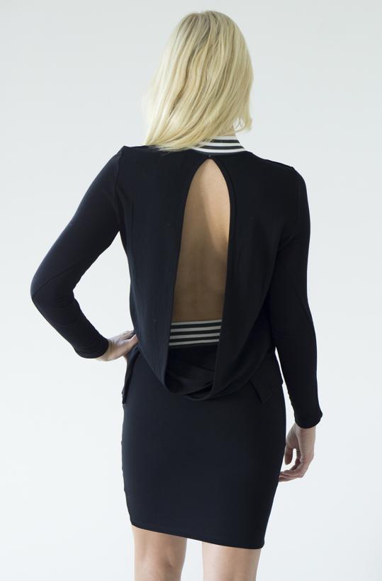 BIRGITTE HERSKIND - Sorel Skirt