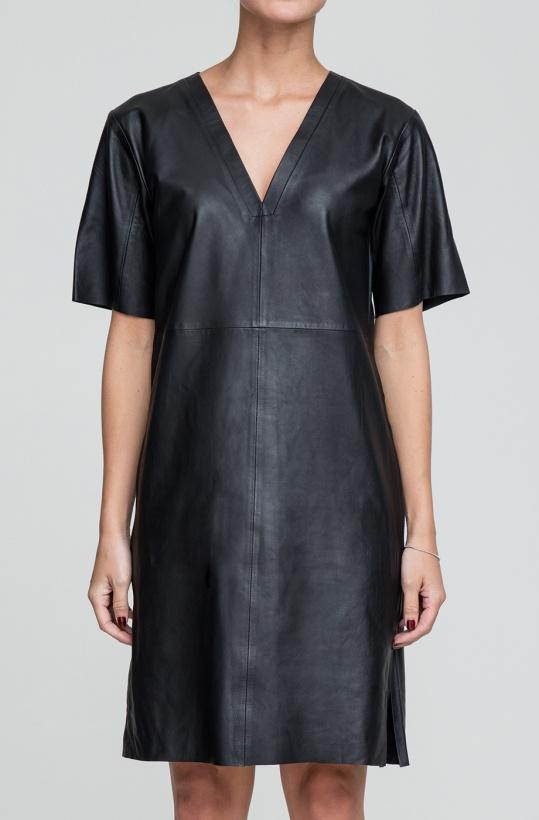 PRIMEBOOTS - Blaise Dress