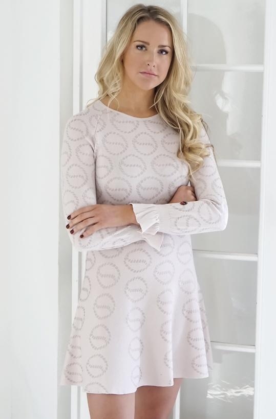 BUSNEL - ALÉS Dress