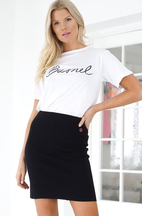 BUSNEL - Beganne Skirt