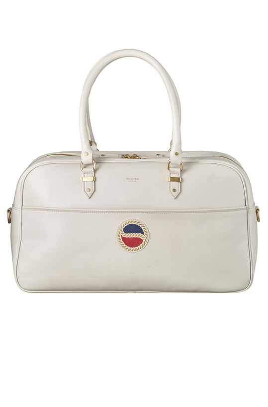 BUSNEL - Bowling Bag