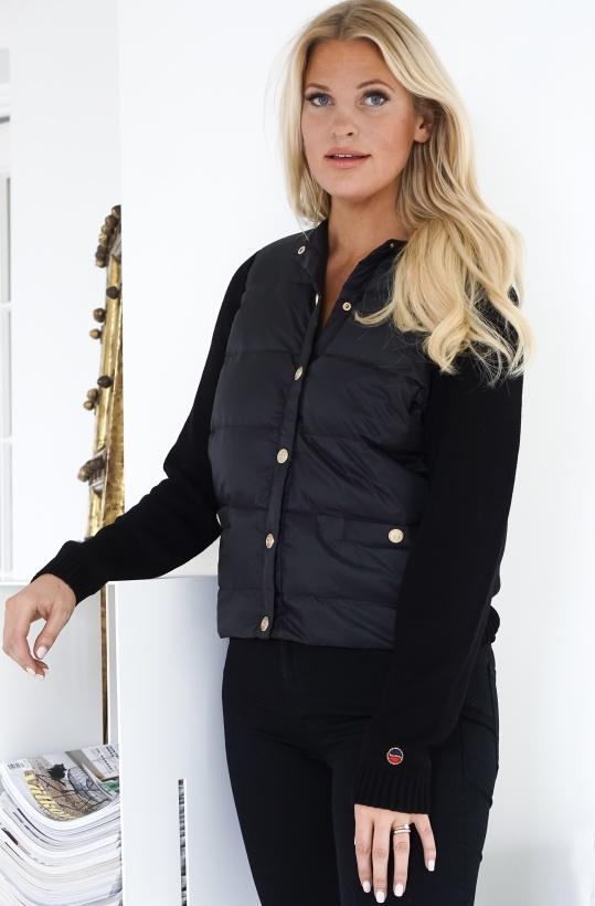 BUSNEL - Inez Jacket
