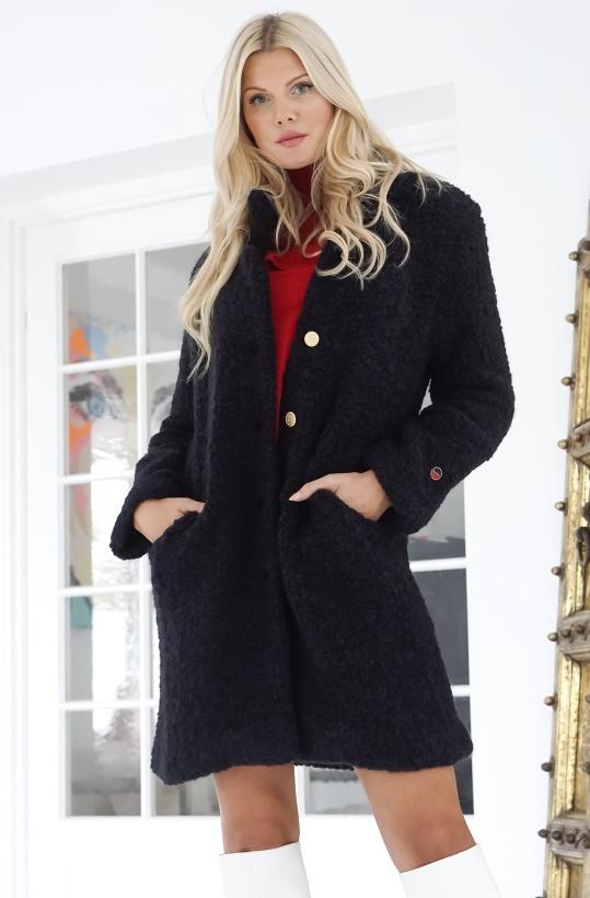 BUSNEL - Margaux Jacket
