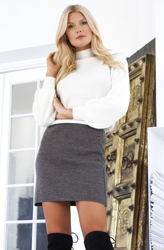BUSNEL - Mattie Skirt
