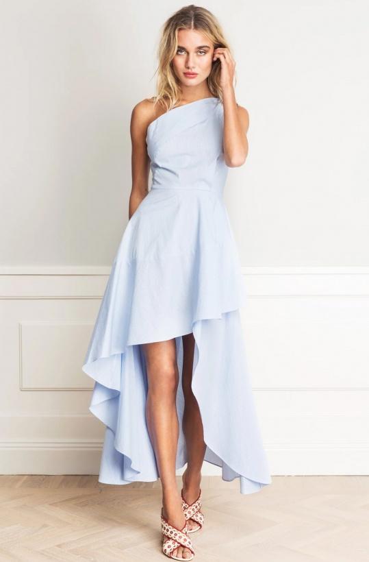 BY MALINA - Swan Dress - beginning July