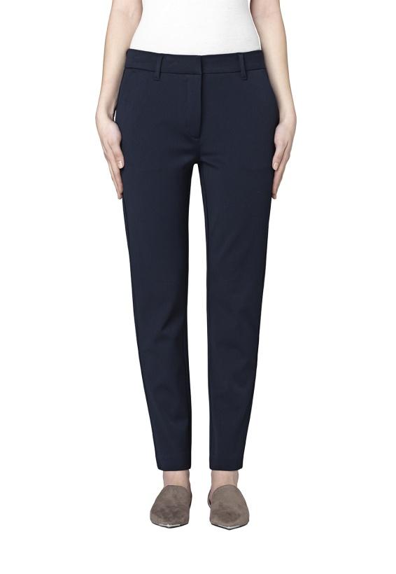2ND ONE - Carine Pants