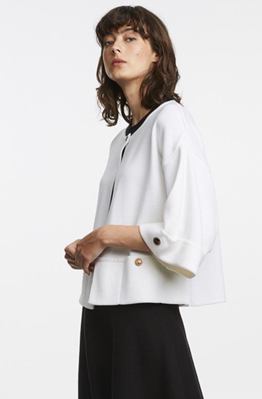 BUSNEL - Cholet Jacket